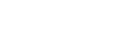 Arcadia Salvage White Logo with No Background
