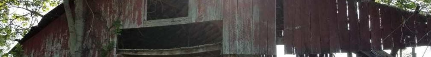 Cullman-Barn-Background
