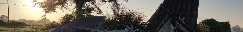 LaFayette-AL-Deconstruction-House-Background